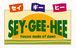 SEY-GEE-HEE