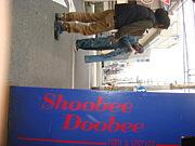ShoobeeDoobee