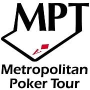 メトロポリタンポーカーツアー
