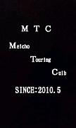 M T C