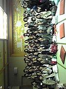 Bクラス★女の会