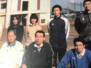 新潟県立新井高等学校