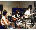 飯能ミュージックグループ(HMG)