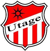 うたげ-Utage-