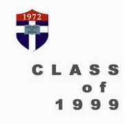 Rikkyo School - Class of 1999