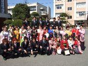 本庄高等学校H17年度卒業元3-4