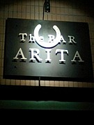The BAR ARITA