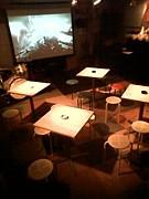 studio'141 by唐松堂