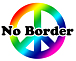 No Border in 新橋