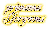 primama★Gorgeous