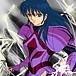 聖闘士☆星矢=女聖闘士