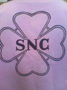 SNC第27回生