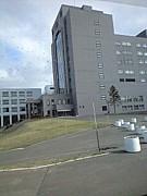 札幌学院大学mixi友の会