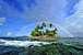 JEEP島(ジープ島)の写真