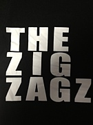 THE ZIGZAGZ