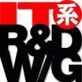 IT��R&D W/G
