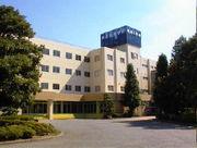 2007卒業昭和学院秀英3-G集合!