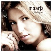maarja(�ޡ���)