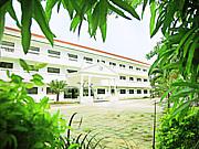★C&C★フィリピン英語留学