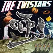 THE TWISTARS