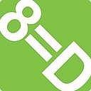 8=D.com