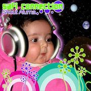 Spliff Music
