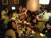 平成20年川高卒業の元2年5組