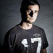Maurizio Vitiello