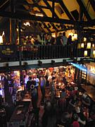 The Pub Hakuba ザ・パブ
