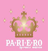 PARIERO−OSAKA