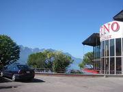 ◆ モントルー Montreux ◆