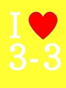 八北 33こみゅ (ver.43回生)