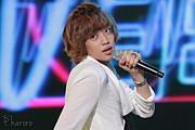 Niel ★ TEEN TOP