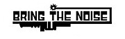 BRING THE NOISE MC
