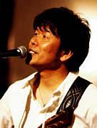 北村尚志さんの音楽が好き!!