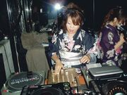 DJ 392(MIKUNI)