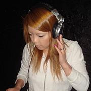 DJ AKANE