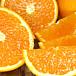 インカレ オレンジ