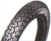 細いタイヤが好き!