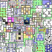 稲葉のパズル研究室