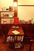 storyterror cafe