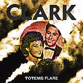 clark(chris clark)