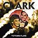clark��chris clark��