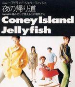 Coney Island Jellyfish
