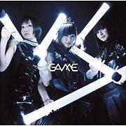 『GAME』/Perfume