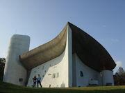Chapelle Notre-Dome-du-Haut
