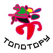 tonotopy