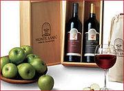 メキシコワイン