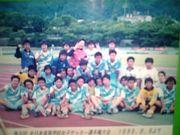 湘南女子サッカー部