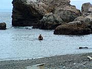 保戸島漁業協同組合